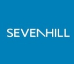 Sevenhill Ladies Polo